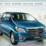 Toyota-Innova-Facelift-Front-View