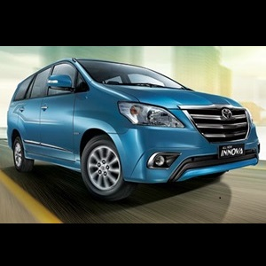 Toyota-Innova-Facelift-India