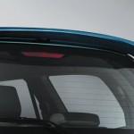 Toyota-Innova-Facelift-Rear-Spoiler