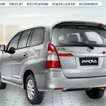 Toyota-Innova-Facelift-Rear-View