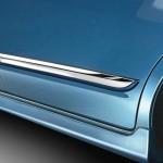 Toyota-Innova-Facelift-Side-Moulding