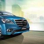 Toyota-Innova-Facelift-Side-Shape