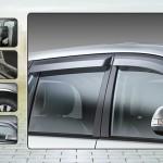 Toyota-Innova-Facelift-Sun-Visor