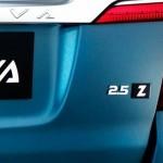 Toyota-Innova-Facelift-Z-Grade-Badge