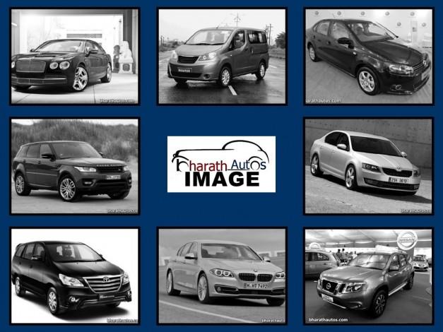 Upcoming-cars-October-2013