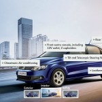 Volkswagen-Vento-TSI-Features