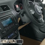 Volkswagen-Vento-TSI-InteriorView