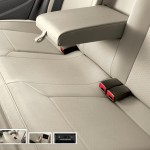 Volkswagen-Vento-TSI-Rear-Centre-Arm-Rest