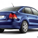 Volkswagen-Vento-TSI-RearView-India