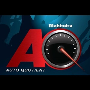mahindra-aq-5th-season-2013