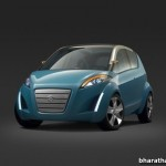 2007-Suzuki-Splash-Concept-transformed-production-Maruti-Ritz-India-002
