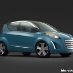 2007-Suzuki-Splash-Concept-transformed-production-Maruti-Ritz-India-003