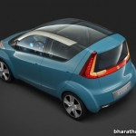 2007-Suzuki-Splash-Concept-transformed-production-Maruti-Ritz-India-004