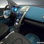 2007-Suzuki-Splash-Concept-transformed-production-Maruti-Ritz-India-005