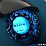 2007-Suzuki-Splash-Concept-transformed-production-Maruti-Ritz-India-008