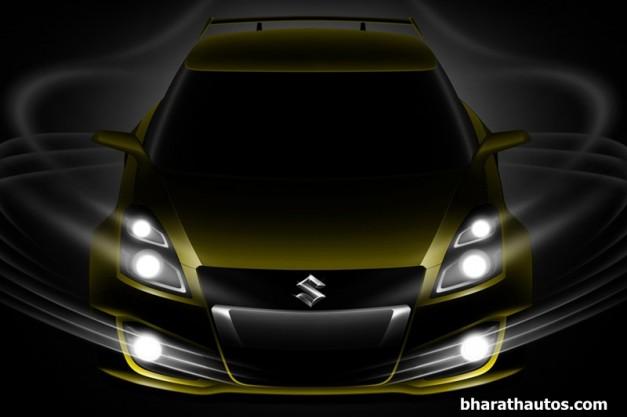 2011-Suzuki-Swift-S-Concept