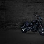 2014-Harley-Davidson-Street500-India-001