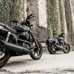 2014-Harley-Davidson-Street500-Street750-India-004
