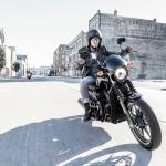 2014-Harley-Davidson-Street750-India-001