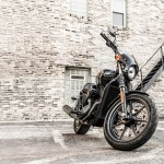 2014-Harley-Davidson-Street750-India-003