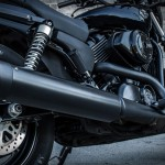 2014-Harley-Davidson-Street750-India-005