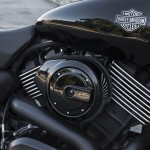 2014-Harley-Davidson-Street750-India-007