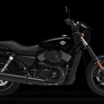 2014-Harley-Davidson-Street750-India-008