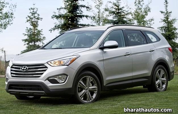 2014-Hyundai-Santa-Fe-suv-india