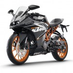 2014-KTM-RC125-motorcycle-India-003