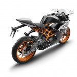 2014-KTM-RC125-motorcycle-India-004