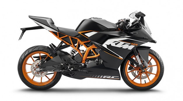 2014-KTM-RC125-motorcycle-India
