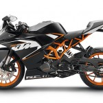 2014-KTM-RC200-motorcycle-India-001