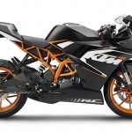 2014-KTM-RC200-motorcycle-India-002