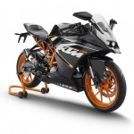 2014-KTM-RC200-motorcycle-India-003