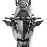 2014-KTM-RC200-motorcycle-India-004