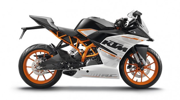 2014-KTM-RC390-motorcycle-India