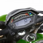 2014-Kawasaki-Z1000-ABS-India-Digital-Speedo