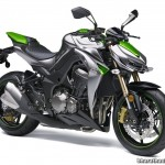 2014-Kawasaki-Z1000-ABS-India-Front-View