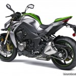 2014-Kawasaki-Z1000-ABS-India-Rear-End-View