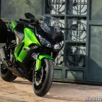 2014-Kawasaki-Z1000-SX-India-Front-View