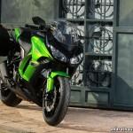 2014-Kawasaki-Z1000-SX-India-Front-View