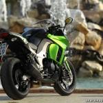 2014-Kawasaki-Z1000-SX-India-Rear-View