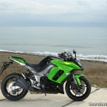 2014-Kawasaki-Z1000-SX-India-Right-Side-View