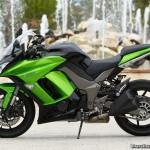 2014-Kawasaki-Z1000-SX-India-Side-View