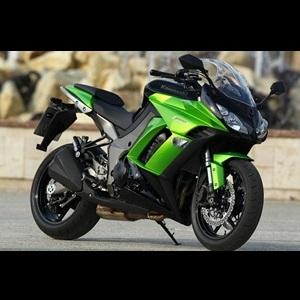 2014-Kawasaki-Z1000SX-India