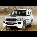 2014-Mahindra-Scorpio-facelift-india