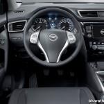 2014-Nissan-Qashqai-India-Dashboard-View