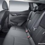 2014-Nissan-Qashqai-India-Inside-View