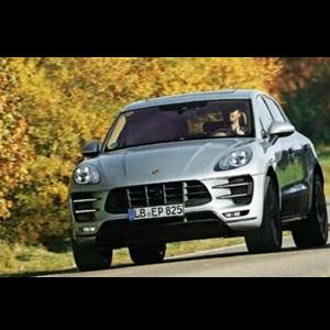 2014-Porsche-Macan-SUV-India