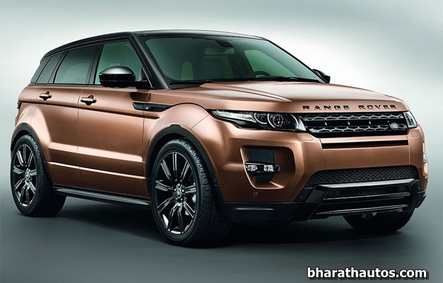 2014-Range-Rover-Evoque-9_Speed-suv-india